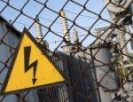 Последние вздохи украинской энергетики