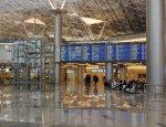 Удар «в табло»: аэропорты Украины пожинают плоды отсутствия самолётов из РФ
