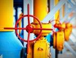 Дешевой энергии для украинцев больше не будет