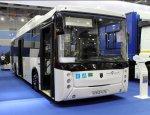 «Московское чудо»: Электробусы от КАМАЗа завоёвывают столицу