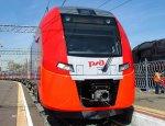 «Уральские локомотивы» модернизируют и ставят новых «Ласточек» в строй