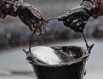 Разработка сланцевых месторождений в Армении: мифотворчество или ....