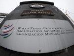 ЕС жалуется в ВТО за господдержку российского автопрома