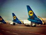 Украина на продажу: Европа ликвидирует украинский авиабизнес