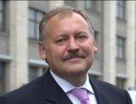 Константин Затулин: расширение ШОС происходит на фоне шока в ЕС