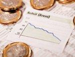 Сохранится ли изменчивость цен на нефть?