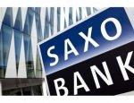 Saxo Bank: 10 шокирующих предсказаний на 2017 год