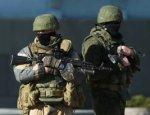 Эскалация в Крыму не оставляет шансов на снятие санкций