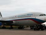 «Ильюшино чудо»: уникальный Ил-96-400 получит передовые системы управления