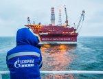 Нефтедобывающие проекты РФ в Арктике сведут на нет роль Ближнего Востока