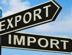 Дефицит внешней торговли на Украине бьет рекорды