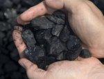 На Украине снова дорожает уголь
