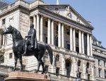 Банки Великобритании могут покинуть страну