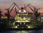 Российские инновации: дополненная реальность в судостроении