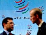 Евросоюз обвинил США в попытке подорвать систему ВТО