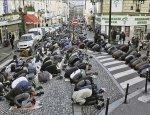Безработные резервы Европы. Как заставить мигрантов работать?