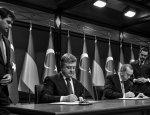 Турции предложили продать интересы Киева