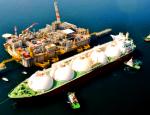 С Россией лучше: ЕС хочет отделаться от предателей и танкеров с газом США