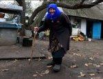 Похороны могут стать не по карману: на Украине подорожали гробы и венки