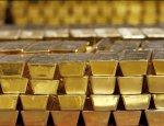 Вытираем ноги о доллар: Россия пополняет золотой запас высокими темпами