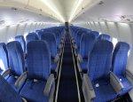 Ежегодное производство Sukhoi Superjet 100 составит 40 самолетов
