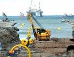 «Газпром» возобновит переговоры по «Турецкому потоку» 31 августа