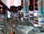 Почему снижение акцизов на алкоголь это очень-очень плохая идея