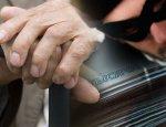 Пенсионеры-миллионеры: Сембанк втихую раздал кредиты на 800 миллионов руб