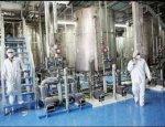 Урановая голконда России на фоне мирового атомного голода
