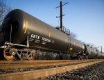Эталонная нефть падает на глазах, причины перекроили рынок