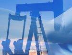Падение цен на нефть не помешает созданию единого рынка углеводородов ЕАЭС