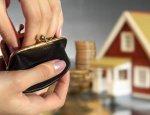 Россиянам начнут выдавать ипотеку под 4% годовых
