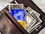 МВФ кинул Украину: денег нет, но вы держитесь!