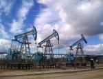 Сколько ещё нефти сможет добыть Саудовская Аравия
