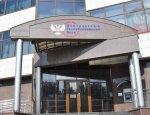 Объем экспортно-импортных операций в ДНР достиг $90 млн в месяц