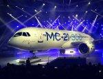 Впереди планеты всей: Россия захватывает мировой рынок гражданской авиации