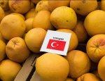 Турция молится на российский продовольственный рынок