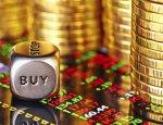 """Buy and hold"": спекулянты долго не живут - советы миллионеров"