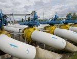 Прибалтика угодила в газовую «петлю»: латвийцы заплатят неподъёмную цену