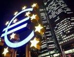 ТОП-10 самых ненадежных банков Европы