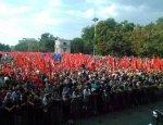 """Экономический """"букет"""" постсоветской Молдавии"""
