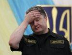 Пилите, Петя, пилите — она золотая: Украина развалится раньше России