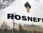«Роснефть» даст еще один шанс итальянским вертолетам