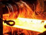 Промышленный бум: Россия строит гигантский цех металлообработки