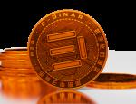 Создатели криптовалюты EDR пообещали избавить мир от старых денег