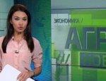 Агроновости: Немецкие инвестиции в Россию