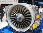 Лучшие в своем роде: Российские двигатели «захватили» мировой рынок