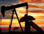 Американцы используют нефть, чтобы навредить России
