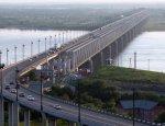 Небывалый фурор: Керченский мост возводится с бешеной скоростью
