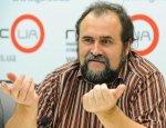 Охрименко предложил покупать товары в США за гривны
